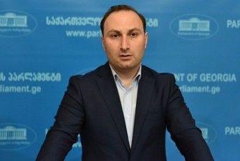 anri-oxanaSvili-opozicias-Tqvengan-ver-miviRebT-veranair-moralurobaze-saubars