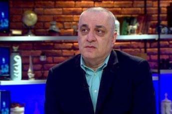 -roca-saakaSvili-reformebis-raRacad-dainiSna-maSin-davwere-rom-is-daniSnulia-yavis-momduReblad-es-faqti-dRes-ukrainis-sagareo-saqmeTa-ministris-naTqvamma-pirdapir-daadastura