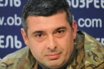 polkovniki-daviT-martiaSvili-mkvlelebma-Tu-erTxel-mokles-SaqaraSvili-tv-pirveli-mas-yoveldRe-klavs