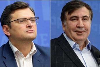 saakaSvili-200-milion-lars-xarjavs-yovelwliurad-Tavisi-me-5-kolonis-Senaxvaze