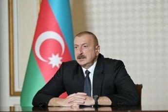 ilham-alievi-azerbaijanel-xalxs-mTian-yarabaRze-uazro-molaparakebebi-mobezrda
