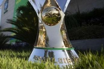 braziliis-safexburTo-Cempionati-8-agvistos-daiwyeba