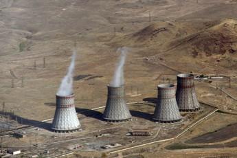 atomuri-eleqtrosadguris-afeTqeba-problema-iqneba-ara-marto-somxeTisTvis-aramed-azerbaijanisTvisac-da-mTeli-regionisTvis