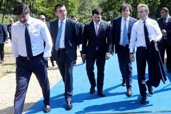 mmarTvelma-gundma-saarCevno-kampania-oficialurad-daiwyo