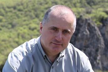 somxeT-azerbaijanis-konfliqti-SesaZloa-im-daZabuli-urTierTobis-anarekli-iyos-rac-TurqeT-ruseTs-Soris-SeiniSneba