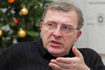 mamuka-areSiZe-Tu-azerbaijanis-mediaSi-gaJRerebuli-informaci-marTalia-gasarkvevia-saqarTvelodan-vin-iyo-amaSi-gareuli