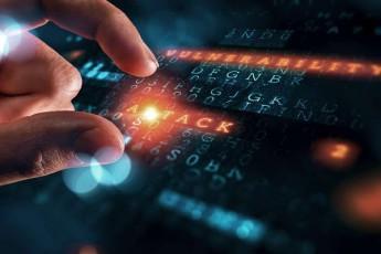 Cinelma-hakerebma-vatikanis-kompiuterul-qselze-kiberSeteva-ganaxorcieles