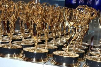 2020-wlis-Emmy-s-jildos-nominantebi-dasaxeldnen