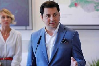 arCil-TalakvaZe-saakaSvils-kvlav-aqvs-gancda-rom-politikuri-monopolistia-misi-politikuri-kampania-kraxis-winaSea