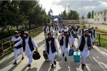 avRaneTis-mTavrobam-Talibanis-kidev-300-mebrZoli-gaaTavisufla