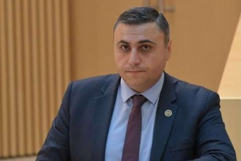 daviT-maTikaSvili-2020-wlis-oqtomberSi-opozicia-ganwirulia-da-qarTuli-ocneba-damajereblad-gaimarjvebs