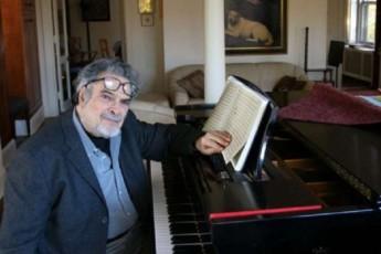 cnobili-amerikeli-pianisti-leon-fleiSeri-gardaicvala