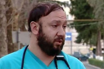 aleqsandre-goginava-koronavirusi-rogorc-mTel-msoflioSi-Cven-qveyanaSic-aris-da-jerjerobiT-isev-safrTxes-warmoadgens