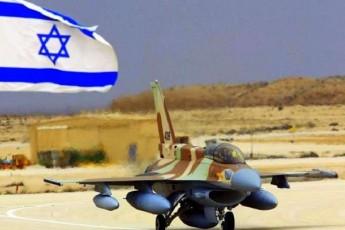 israelma-siriis-armiis-poziciebze-ieriSi-miitana