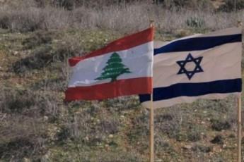 israelis-TavdacviTi-Zalebi-axla-libanTan-konfliqtis-gverdze-gadadebis-droa