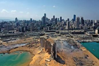 libanis-xelisuflebam-beiruTi-katastrofis-zonad-gamoacxada