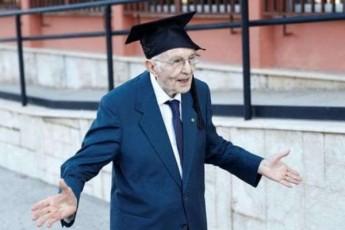 96-wlis-italielma-ocneba-aisrula-da-bakalavris-diplomi-miiRo