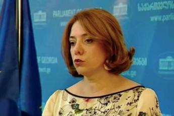 salome-samadaSvili-vfiqrobT-rogor-SeiZleba-mixeil-saakaSvilis-politikuri-resursi-maqsimalurad-iqnas-gamoyenebuli