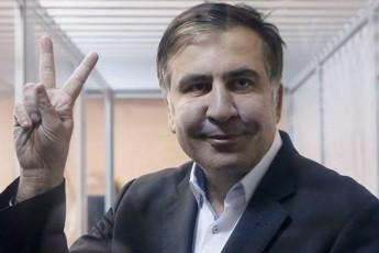 ra-formiT-CaerTveba-saakaSvili-2020-wlis-arCevnebze-da-iqneba-Tu-ara-is-premierobis-kandidati