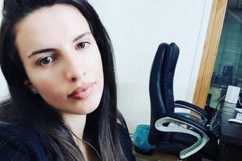 ratom-daemTxva-Tamar-baCaliaSvilis-gardacvaleba-mamamisis-dabadebis-dRes