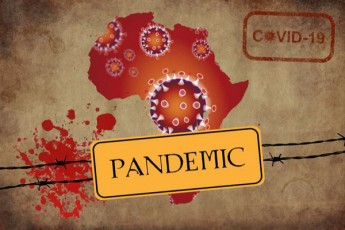afrikis-kontinentze-koronavirusiT-inficirebulTa-raodenobam-milions-gadaaWarba