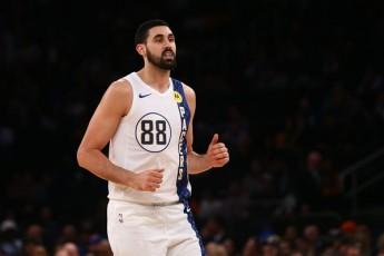 goga-biTaZe-NBA-s-3-quliT-daubrunda