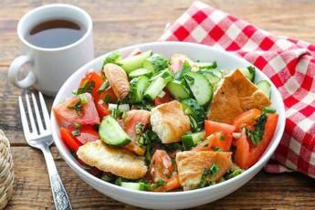 arabuli-salaTa-fatuSi