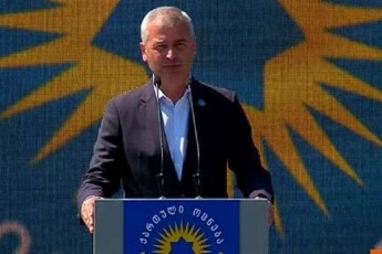 irakli-qadagiSvili-Cemi-mTavari-sazrunavi-iqneba-municipalitets-sakanondeblo-doneze-meti-saSualeba-mivce