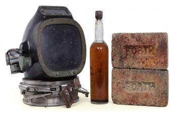 1941-wels-CaZiruli-gemidan-mopovebuli-viski-auqcionze-iyideba