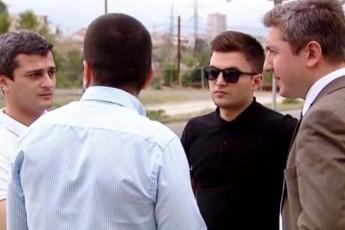 SaqaraSvilis-saqmeze-braldamZimebulTa-advokatebi-Tvlian-rom-prokuraturis-gadawyvetileba-usafuZvloa