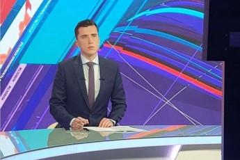 protestis-niSnad-belarusi-telewamyvanebi-saxelmwifo-telearxebs-toveben