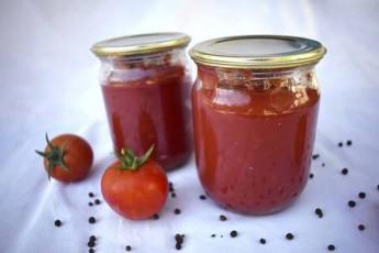 saxlSi-momzadebuli-tomat-pasta-zamTrisTvis