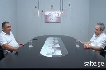 axali-moZraoba---davasruloT------soso-manjaviZe-gia-iakobaSvili-video
