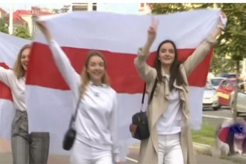 belarusSi-antisamTavrobo-gamosvlebi-grZeldeba---evropeli-liderebi-lukaSenkos-mTavrobis-mimarT-savaraudo-sanqciebze-saubroben