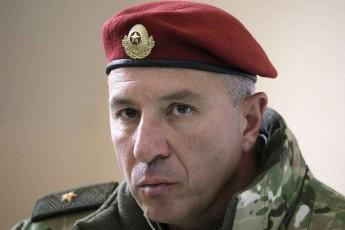 belarusis-Ss-ministrma-bodiSi-moixada-imisTvis-rom-saprotesto-aqciebze-SemTxveviTi-gamvlelebi-daSavdnen