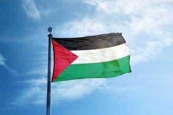 palestinam-arabTa-gaerTianebuli-saamiroebidan-Tavisi-elCi-gaiwvia