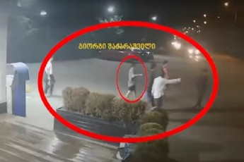 SaqaraSvilis-mkvlelobaSi-braldebul-moragbes-saxazino-advokati-daicavs