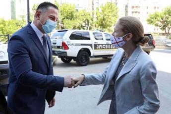 Sinagan-saqmeTa-saministros-saeqsperto-kriminalistikur-departaments-aSS-is-elCi-ewvia