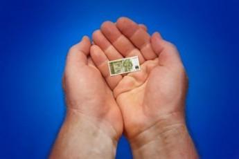 erovnuli-banki-inflaciis-labirinTebSi-gaixlarTa-fasebis-moTokva-SeuZlebeli-xdeba