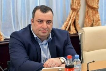 rati-ionaTamiSvili-daviT-baqraZes-kompromisad-gindaT-Ralatis-gayidva-Tu-konsesusad