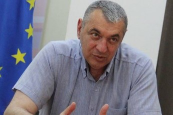 daviT-zurabiSvili-arCevnebis-Semdeg-ocnebas-an-sruli-kart-blanSi-eqneba-an-sul-daingreva