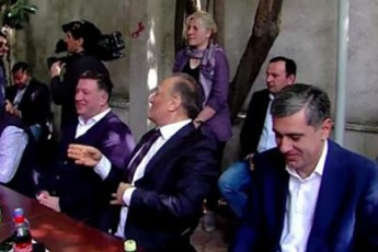 uresurso-opoziciam-oqruaSvili-da-jafariZe-gaacocxla