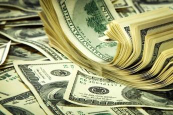 bankis-Secdomis-gamo-amerikeli-kaci-15-wuTiT-miliarderi-gaxda
