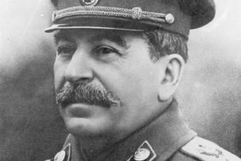 terorists-stalinis-da-miqoianis-manqanebi-erTmaneTSi-aeria