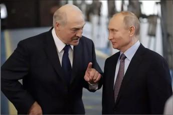 vin-urevs-situacias-belorusSi