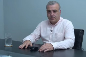 ra-xdeba-belarusSi--video