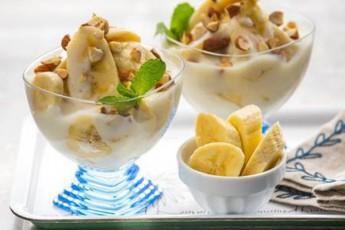 ugemrielesi-bananis-deserti