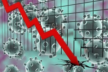 ekonomika-vardnas-agrZelebs-magram-prognozi-ukve-saimedoa