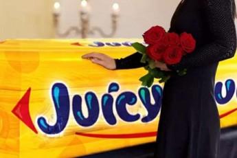 meore-msoflio-omis-veterani-Juicy-Fruit-is-msgavsad-SeRebil-kuboSi-dakrZales