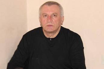 midian-politikaSi-imitom-rom-parlamenti-aris-Zalian-kargi-kriSa-saidanac-SegiZlia-Seni-biznesi-kargad-akeTo